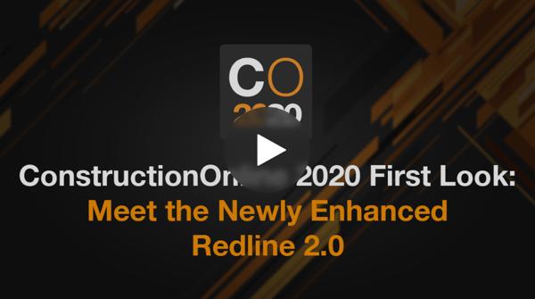 Redline 2.0 Play 1