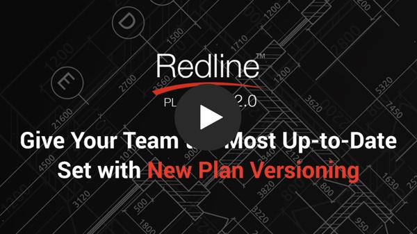 Redline Version Sets Play