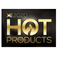 03_ce_hot_products