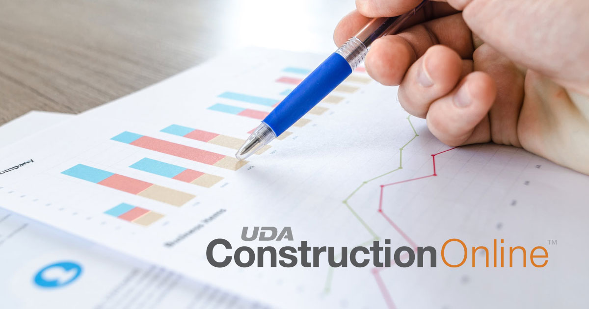 New Reports Added for ConstructionOnline RFIs and Submittals