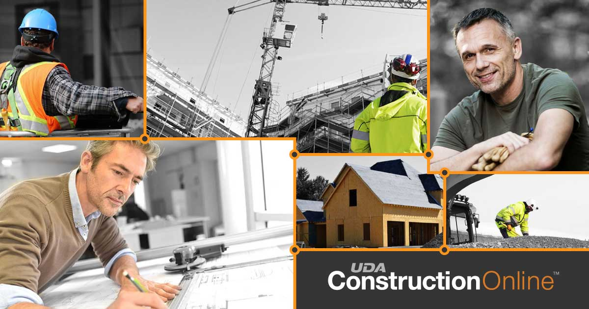 New Subscription Plans Available for ConstructionOnline 2019