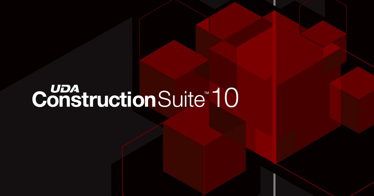 New ConstructionSuite 10 Showcased in Special Webinar Series