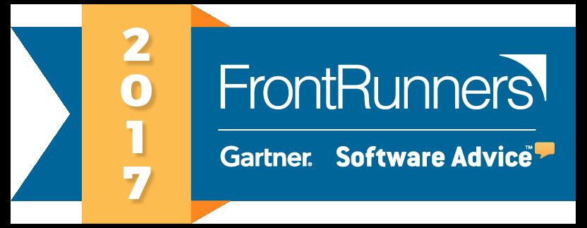 UDA Technologies Named 2017 FrontRunner for Construction Project Management Software