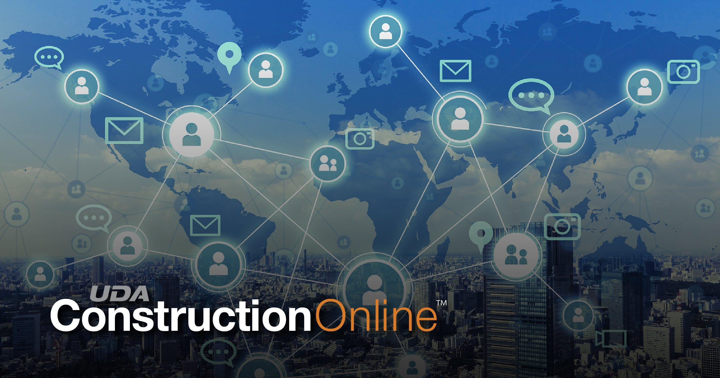 ConstructionOnline Grows to Serve Over 500,000 Industry Professionals