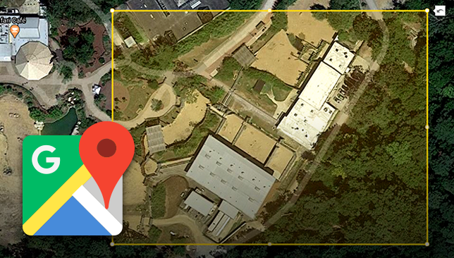 Introducing Enhanced Google Map Imports for Redline Planroom & Takeoff