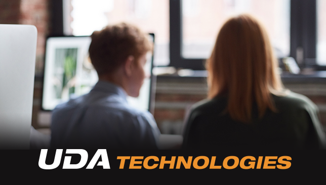 UDA Technologies Welcomes New Team Members