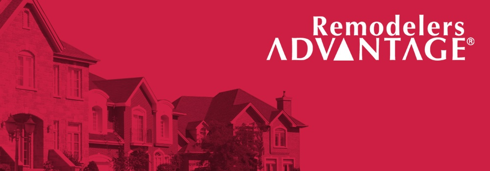 UDA Technologies Attends Remodeler's Advantage Workshop