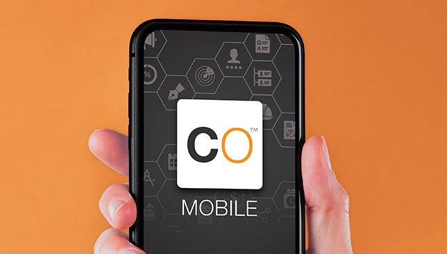 Failsafe Measures Enhance File Uploads via CO™ Mobile
