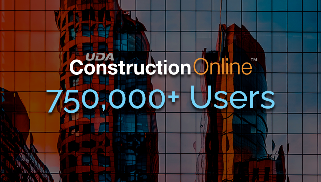 Top Rated Construction Project Management Software for More Than 750,000 Contractors Worldwide