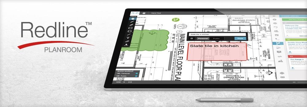UDA Technologies Releases ConstructionOnline Redline Beta