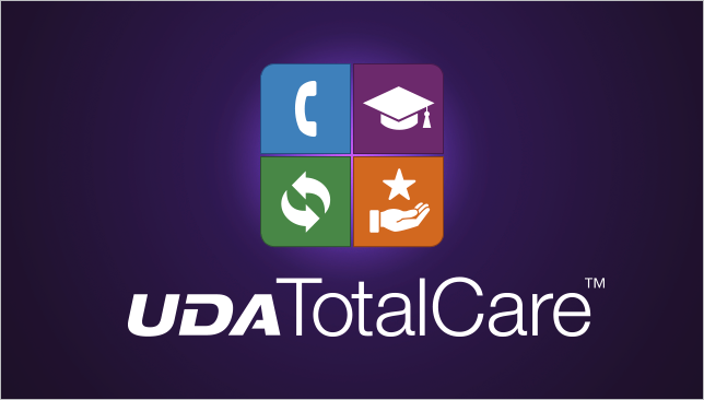 ConstructionSuite 12 Upgrades Available for TotalCare Members
