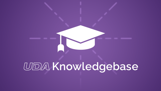 ConstructionOnline Knowledgebase Introduces New Resources for Invoicing, Portals, and Mobile