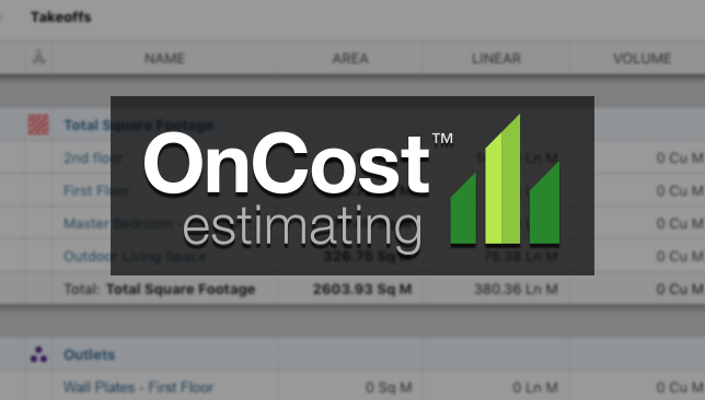 Estimate like an Expert with Intuitive Updates to Interface