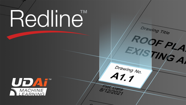 Streamline Construction Plan Uploads with Improved Scan Methods in Redline™ Planroom