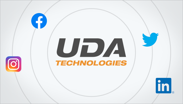 Success on Social Media Helps UDA Reach More Construction Pros