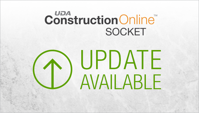 Socket Update Now Available (Version 1.0.30)