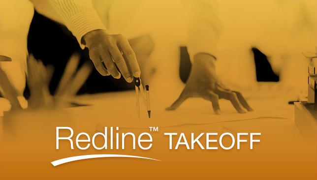 Redline Takeoff Groups Receive New Upgrades