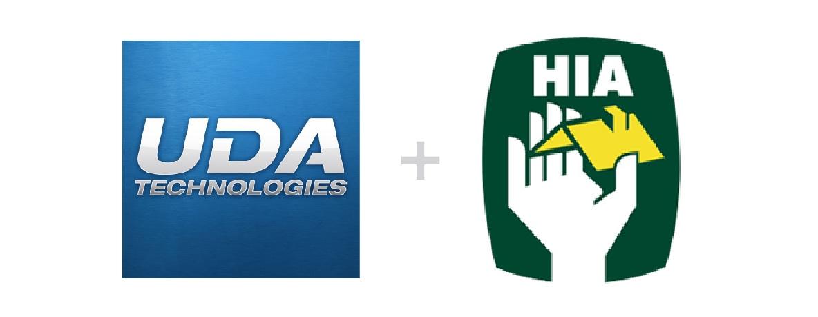 UDA Technologies Renews Partnership with HIA